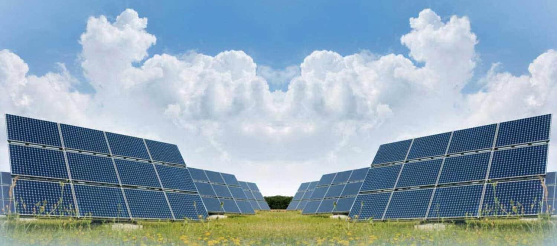 Aztec-Solar-Wind-Power-Systems-Dallas-background2