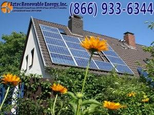 Solar-Power-Installation-College-Station-Texas-300x225