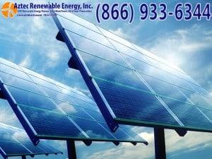 Solar-power-installaer-College-Station