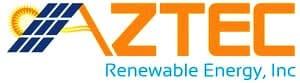 Aztec Solar Services