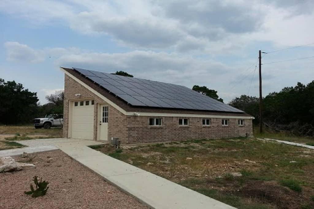 home-solar-power2_new